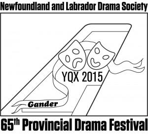 2015-Festival-Logo